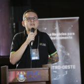 Wagner Luiz, SET Centro-Oeste 2019 - Produções remotas21