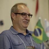 SET Centro-Oeste 2019 - Carlos Cauvilla, Diretor de Tecnologia de TV da Rede Anhanguera
