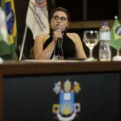 SET Centro-Oeste 2019- Carolina Duca Novaes, Gerente de Tecnologia da TV Globo