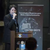 SET Centro-Oeste 2019_Alberto Leonardo Penteado Botelho
