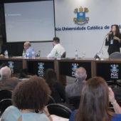 SET Centro-Oeste 2019_Bárbara Mendes Falcão, Jornalista e podcaster
