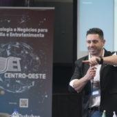 SET Centro-Oeste 2019_Thiago Fernandes, Diretor da Nextdial