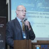 SET Centro-Oeste 2019_José Frederico Rehme, Diretor da GTD