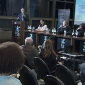 SET Centro-Oeste 2019_Compartilhamento de Infraestrutura para transmissão de TV – Brasil Profundo