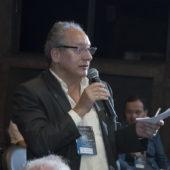 Carlos Magno Silva, SET Centro-Oeste 2019