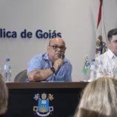 SET Centro-Oeste 2019_José Caetano dos Santos