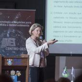 SET Centro-Oeste 2019_Regulatória_Tereza Mondino