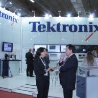 SET EXPO 2014 008