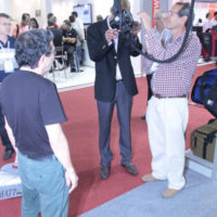 SET EXPO 2014 009