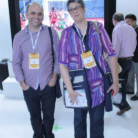 SET EXPO 2014 013