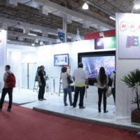 SET EXPO 2014 019