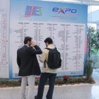 SET EXPO 2014 034