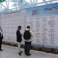 SET EXPO 2014 035