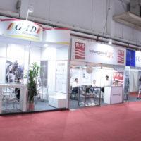 SET EXPO 2014 045