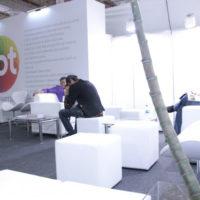 SET EXPO 2014 051