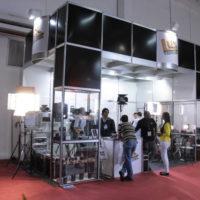 SET EXPO 2014 059