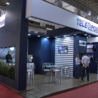 SET EXPO 2014 068