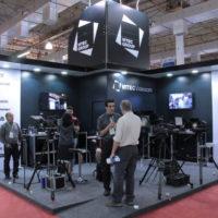 SET EXPO 2014 087