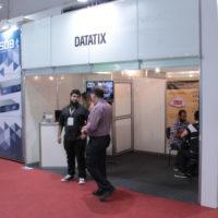 SET EXPO 2014 090