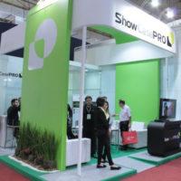 SET EXPO 2014 091