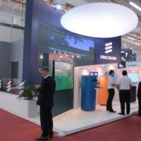 SET EXPO 2014 098
