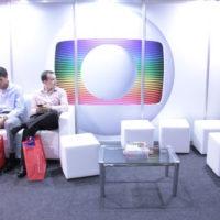 SET EXPO 2014 099