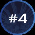 associeseAtivo 8